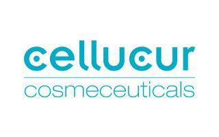 cellucur