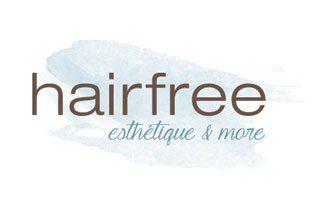 hairfree